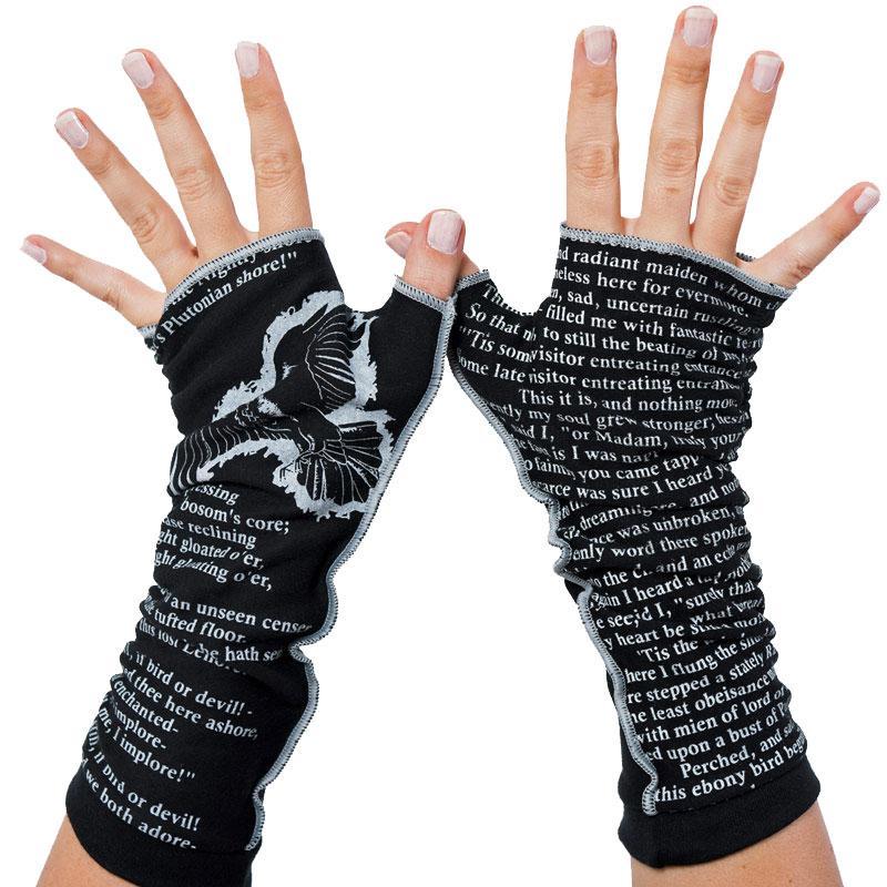 raven_gloves